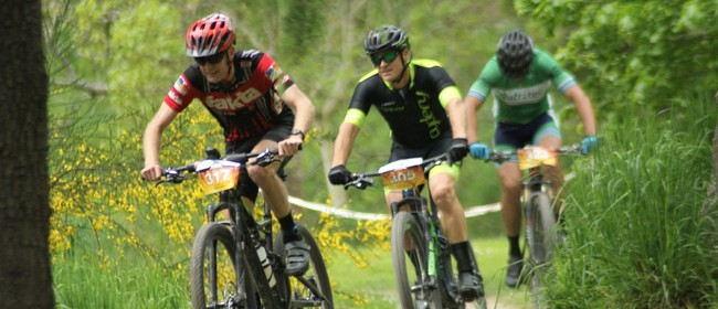 Alpine Energy 10-Hour Mountain Bike Race