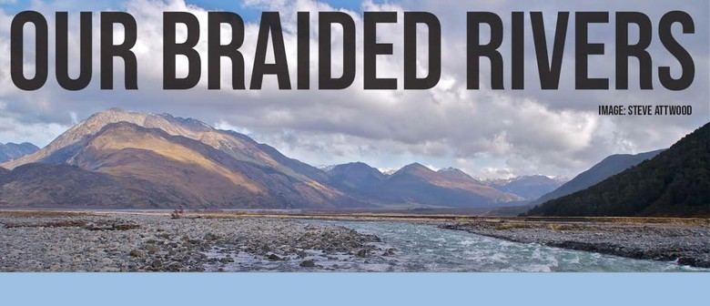 Our Braided River