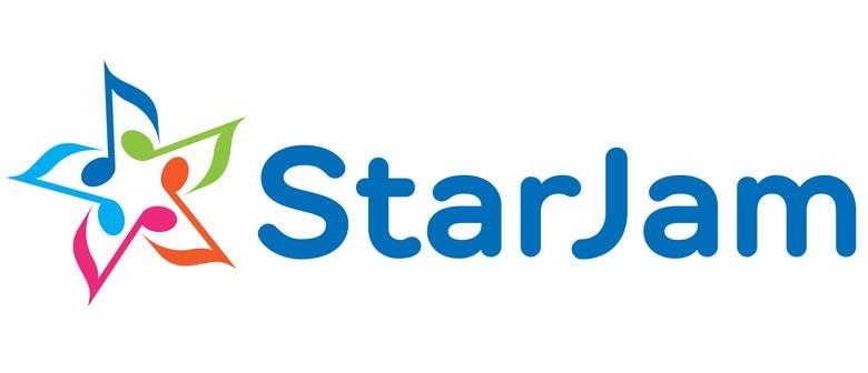 StarJam Hamilton End of Year Concert 2020