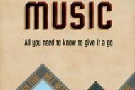 The Sound of Music - Porirua Little Theatre