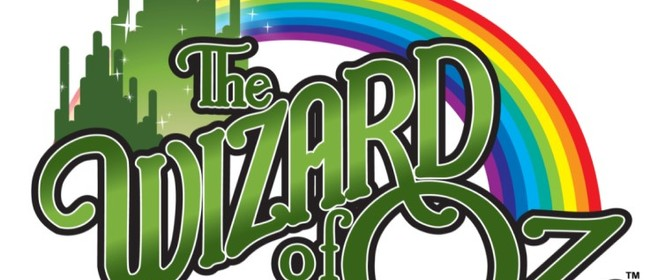 The Wizard of Oz: Young Performer's Edition