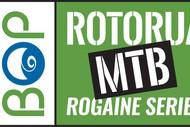 Rotorua MTB Rogaine Series
