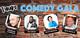 Taupo Comedy Gala