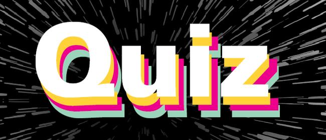 Fandom Family Quiz