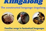 FiTS2020 Klingalong - Emma Wollum