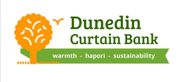 Curtain Clinic