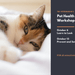 Pet Health Workshop - Prevent and Save