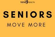 Seniors Move More