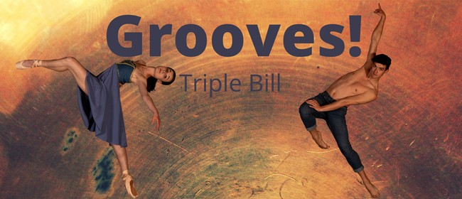 Grooves!