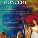 Celtic Concert: A Scottish Springtime Serenade