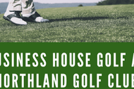Business House Golf