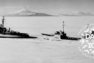 Days of Ice - LocalEyes on Antarctica