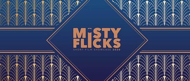 Misty Flicks Film Festival 2020