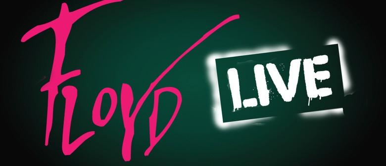 Floyd Live