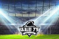 Ulalei Sevens Wellington