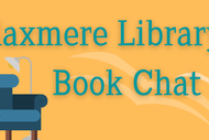 Flaxmere Library Book Chat