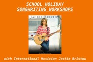 School Holiday Performance Workshop for Kids 9 to 17