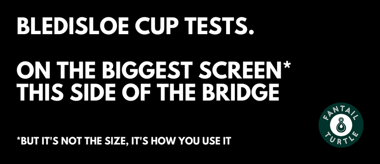 Bledisloe Cup Tests Live