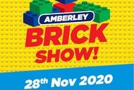 Amberley Brick Show