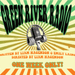 Green River Radio