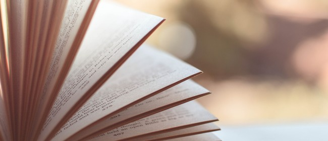 The Reading Revolution