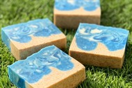 Advanced Soap Making With Jackie Ziegler