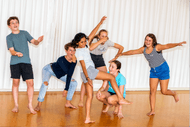 After-School Drama Classes for Ages 5-16