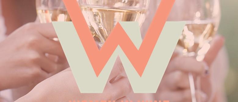Wine Options presented by Hawke's Bay Women in Wine