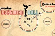 Wanaka Bohemian Ball vol. 2