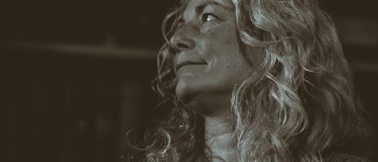 Anita Schwabe Quartet