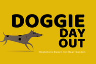 Doggie Day Out