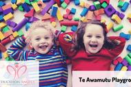Te Awamutu Playgroup
