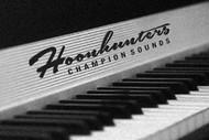 Hoonhunters Late Lounge V2