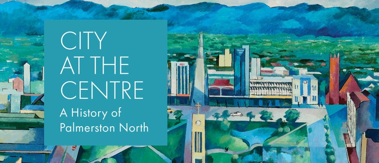 City at the Centre: The human stories
