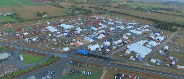 Northland Field Days 2021
