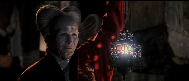 Roxy Horror - Bram Stoker's Dracula