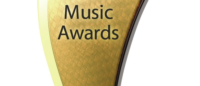 S3 Pacific Music Awards
