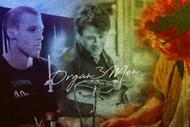 'Organ3Men' - Funk Trio