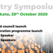 Forestry Symposium