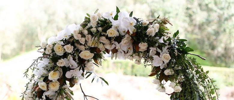 Bracu Wedding Open Day 2020