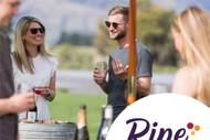 Ripe - The Wānaka Wine & Food Festival