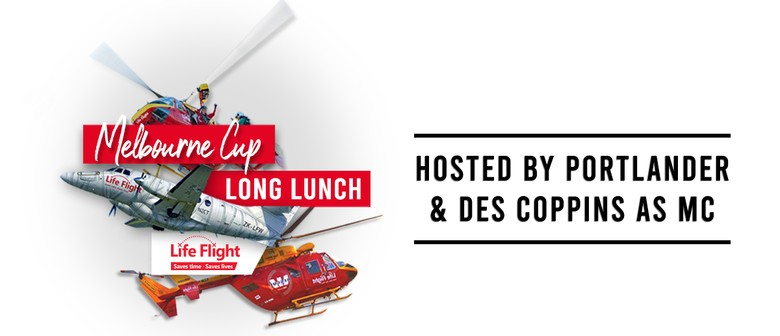 Melbourne Cup Long Lunch