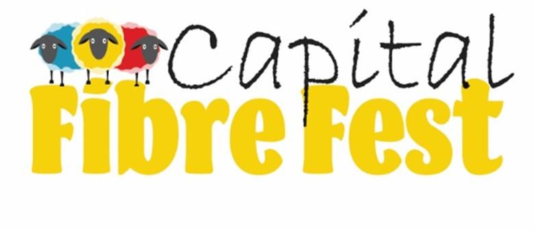 Capital FibreFest