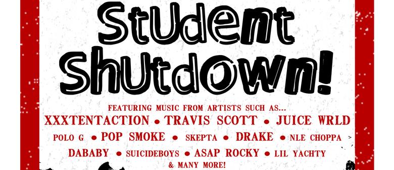 Skip The Boat - Student Shutdown