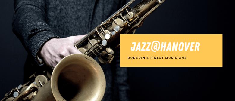 Jazz@Hanover