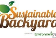 Sustainable Backyards- Healthy Home Check