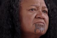 Wairoa Maori Film Festival 2020