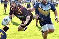 Southern Zone South Island Championship