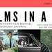 Films in a Field