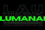 Lau Lumanai